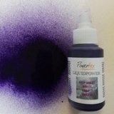 Powertex - Liquidpower Purple 100 ml.